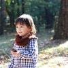外遊びにぴったりの季節が到来! 子供におすすめ「秋の外遊び」7選