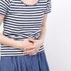 【医療監修】妊娠初期に起こる腹痛はいつまで続く?便秘や下痢などの原因と対処法