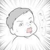 思わず共感!ねここ あんな。(@necoco_anna)さんの「育児あるある」