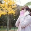 今年秋冬のトレンドは「チェック柄」ワイドパンツやロングワンピなど、おすすめ5選!