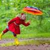 雨の日も雪の日も長靴でおしゃれに!子供用のおすすめレインブーツをご紹介