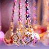 戌の日カレンダー2019!安産祈願をする日を決めよう。大安など六曜もご紹介