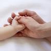 「病気は人を選ばない」…夫との死別を経たママが語る、そのとき私に起こったこと