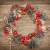 2018年のクリスマスチキンは早期予約がお得でおすすめ!