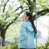 妊娠初期は運動をしても大丈夫?できる運動の種類と注意点
