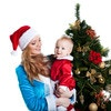 「0歳児のクリスマスプレゼント」は決まった?今年の傾向とママが実際にあげたものを紹介