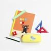 シンプルなデザインが人気!小学生におすすめの筆箱10選