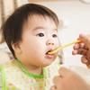 離乳食開始から60日目~79日目! 2回食に慣らす「離乳食中期」メニューと量のめやす