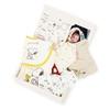 出産祝いにも! ベビーザらスのベビー服ブランドから「新生児スターターBOX」が登場!