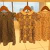 ユニクロ2019年春夏! 新生児赤ちゃん肌着&カバーオール、キッズパジャマを先取り公開