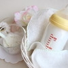 日本製初の「乳児用液体ミルク」が、今年の春に販売予定!
