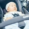 今どきママの「ベビーカーの選び方」って?産まれたての赤ちゃんを守る「安全性」と「快適性」に注目!