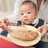 お食い初めの献立は?食べ物の意味と先輩ママが用意したメニュー