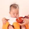 赤ちゃんの100日祝い!お食い初めで準備するものをご説明します