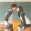岡田准一、遠藤憲一、竹内結子など1月から始まる「新ドラマ&スペシャルドラマ」を一挙紹介