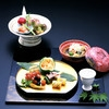 お正月や特別な日におすすめ!「子連れで懐石料理が楽しめるお店」東京編