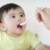 うどんの離乳食はいつから?離乳食初期・中期・後期で食べられるレシピご紹介