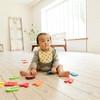 もうすぐ1歳の誕生日!手作りの選び取りカード&ネットで購入できる商品を紹介