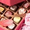 親子で簡単に作れる!無印良品の「自分でつくるお菓子キット」6選