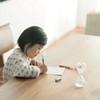 我が家の学習スタイルをパチリ!「KUMON×HugMug」インスタフォトコンテスト開催