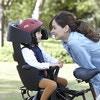 子供を自転車事故から守りたい!安全を極めた最新チャイルドシート