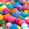 室内で楽しめるボールプール&専用ボールのおすすめ商品ご紹介!