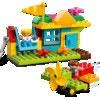 遊び方で子供の成長が分かる!専門家が語る「頭、体、心をたっぷり使うおもちゃ」