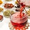 「カフェインレスのお茶&紅茶」コンビニで購入できる飲み物も多数! 16選