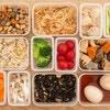 ごはん作りがラクになる「冷凍保存」におすすめの簡単レシピ! 味落ちしない解凍方法も