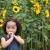 2019年のGW(ゴールデンウィーク)は関西にお出かけしよう!子供と一緒に楽しめるおすすめのスポットはココ!