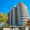 沖縄在住、30歳でマンションを購入!マンションはメリットが沢山!?