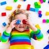 迷っているママ必見!2~3歳の男の子におすすめのおもちゃを紹介