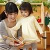 スキンシップも取れる!親子で楽しめる「1歳児にぴったりな絵本」5選