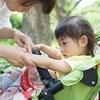 三輪ベビーカーの使い心地は?先輩ママの体験談とおすすめ商品10選