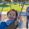 公園デビューはいつ?初めて公園へ行った月齢やタイミングを聞いてみた
