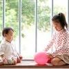 2人育児、何を準備すると良い?ママたちの実体験からアドバイス