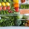 わが家はネットスーパーが大活躍!働くママの「食品買い物術」「献立一週間分」を大公開!