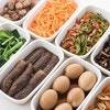 多めに作って冷凍保存!無理なく時短!「作りおきメニュー」にぴったりなおかず&副菜6選