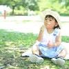 夏、子連れでお出かけ「ベビーカーやチャイルドシートを使うときの暑さ対策」何してる?