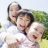 今年は「高コスパの習い事」が熱い!月1,500円で始める「伸びる子に育つ」学習法