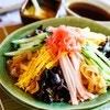 「冷やし中華」をアレンジして簡単レシピ!ひと味違ったおすすめトッピングTOP5