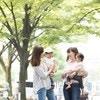 ママ友に対しては敬語?タメ口?どっちが正解?距離の取り方や言葉遣い、ママの声を紹介