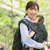 赤ちゃんとのお出かけに、外出必需品の持ち物リスト
