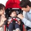 お出かけ時に利用する赤ちゃん用設備の使いにくさ、感じたことある?