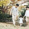 東京都品川区で子供と大人も一緒に楽しめるお出かけスポットをご紹介
