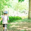 1歳6ヶ月~2歳、お出かけはどうしている?生活リズムを教えて!