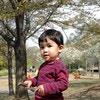 1歳0ヶ月~1歳3ヶ月、遊ぶ時間をどう確保する?生活リズムを教えて!