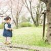 1歳半のわが子は落ち着きがない…対処法は?専門家への相談はすべき?