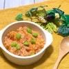 「ご飯作り…もう疲れた」というあなたにこそ見てほしい、超簡単レシピ15選