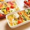 手間をかけずに完成!野菜をたっぷり食べられる、簡単おかずレシピ21選